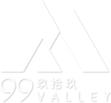 99 VALLEY