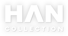 Han Collection